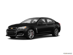 Chevrolet SS for sale in Mendon MA