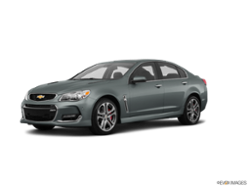 Chevrolet SS for sale in Colorado Springs Colorado