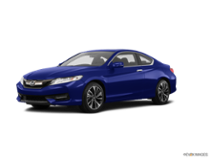 2016 Accord Coupe Touring