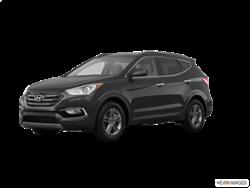 Hyundai Santa Fe Sport for sale in Colorado Springs Colorado