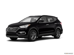 Hyundai Santa Fe Sport for sale in Peoria IL