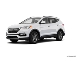 Hyundai Santa Fe Sport for sale in Longmont Colorado
