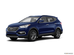 Hyundai Santa Fe Sport for sale in Neenah WI