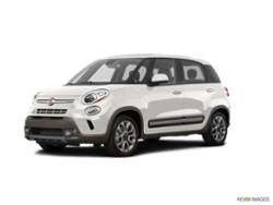 FIAT 500L for sale in Neenah WI