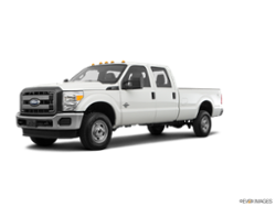 Ford Super Duty F-350 SRW for sale in Neenah WI