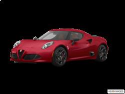 Alfa Romeo 4C for sale in Neenah WI