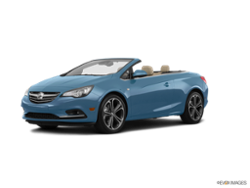 Buick Cascada for sale in Neenah WI
