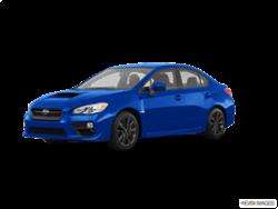 Subaru WRX for sale in Neenah WI