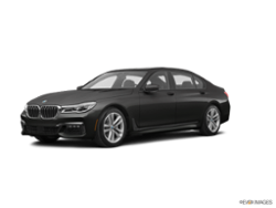 BMW 750i for sale in Neenah WI
