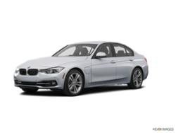 BMW 330e for sale in Neenah WI