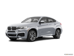 BMW X6 M for sale in Neenah WI