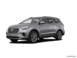 Hyundai Santa Fe for sale in Queensbury NY