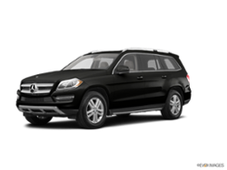 Mercedes-Benz GL for sale in Neenah WI