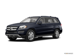 Mercedes-Benz GL for sale in Colorado Springs Colorado