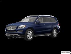 Mercedes-Benz GL for sale in Colorado Springs Colorado