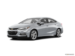 Chevrolet Cruze for sale in Neenah WI