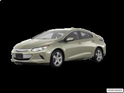 Chevrolet Volt for sale in Colorado Springs Colorado