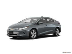 Chevrolet Volt for sale in Neenah WI