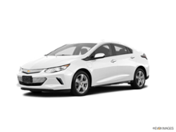 Chevrolet Volt for sale in Owensboro Kentucky