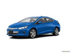 Chevrolet Volt for sale in Colorado Springs Colorado
