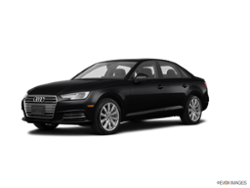 Audi A4 for sale in Appleton WI