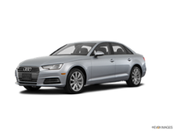 Audi A4 for sale in Colorado Springs Colorado