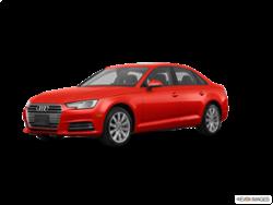 Audi A4 for sale in Colorado Springs Colorado