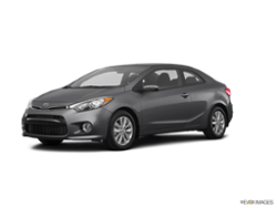 Kia Forte Koup for sale in Neenah WI