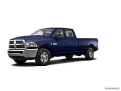Ram 3500 for sale in Neenah WI