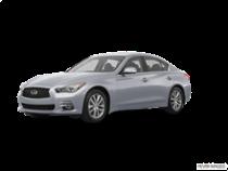 2016 Q50 2.0t AWD