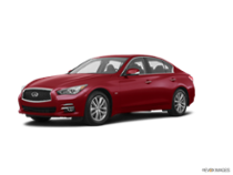 2016 Q50 2.0t AWD Premium