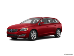 Volvo V60 for sale in Neenah WI