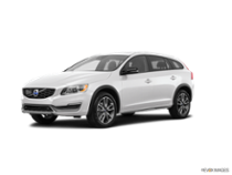 2016 Volvo V60 Cross Country at Park Place Dealerships