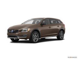 Volvo V60 Cross Country for sale in Neenah WI