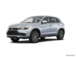 Mitsubishi Outlander Sport for sale in Neenah WI