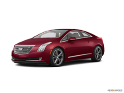 Cadillac ELR for sale in Palos Hills IL