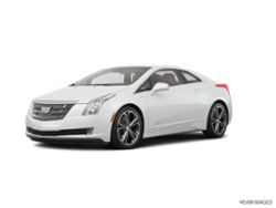 Cadillac ELR for sale in Hartford Kentucky