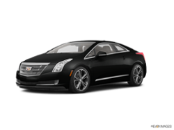 Cadillac ELR for sale in Neenah WI