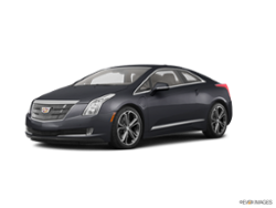 Cadillac ELR for sale in Madison WI