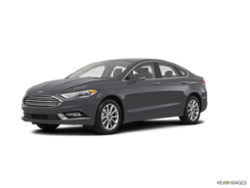 Ford Fusion for sale in Hartford Kentucky