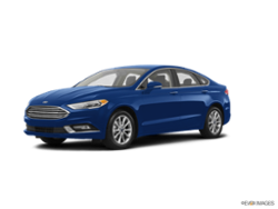 Ford Fusion for sale in Owensboro Kentucky