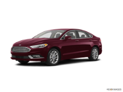 Ford Fusion for sale in Neenah WI