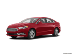 Ford Fusion for sale in Colorado Springs Colorado