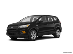 Ford Escape for sale in Neenah WI