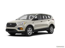 Ford Escape for sale in Owensboro Kentucky