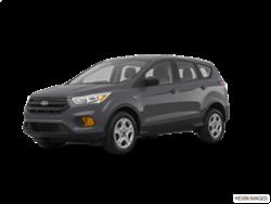 Ford Escape for sale in Colorado Springs Colorado