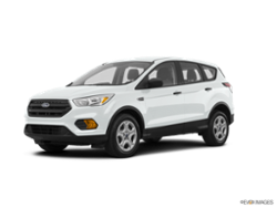 Ford Escape for sale in Colorado Springs Colorado