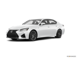 Lexus GS F for sale in Neenah WI