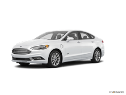 Ford Fusion Energi for sale in Neenah WI