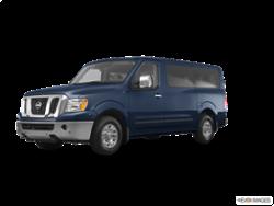 Nissan NVP for sale in Hartford Kentucky